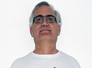 João Margalha